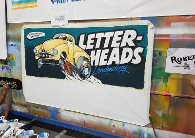 handpainted-signage-central-coast