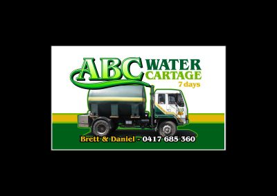 ABC_WATER_Magnet