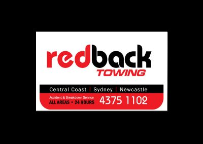 Redback_front
