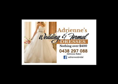 adriennes-wedding-dresses-cards-front