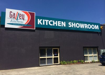 commercial-signage24