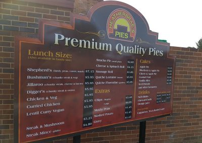 commercial-signage28