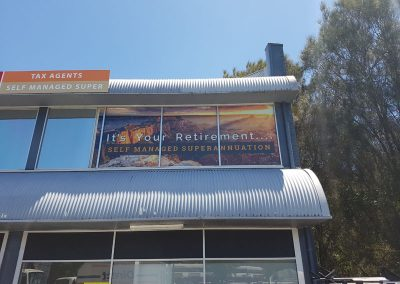 commercial-signage31