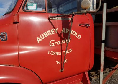 crane-signage5