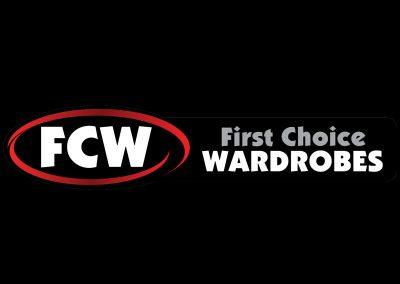 fcw_side_logos