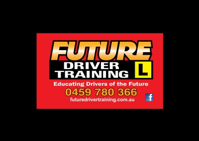 future-driving-cards-front