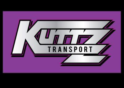kuutz-truck-doors