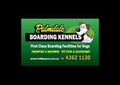 palmdale-boarding-kennels